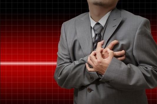 たけしのみんなの家庭の医学 10月7日 動悸の正体はサルコイドーシスだった!.jpg