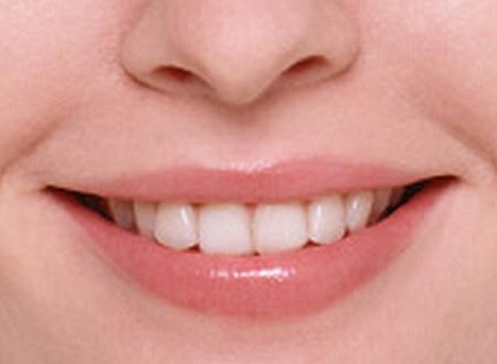 たけしのみんなの家庭の医学 11月4日 歯が丈夫だと脳と足が若く保てる.jpg