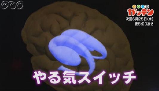 ためしてガッテン 6月25日 やる気スイッチ.jpg