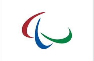 ソチ パラリンピック マーク.jpg