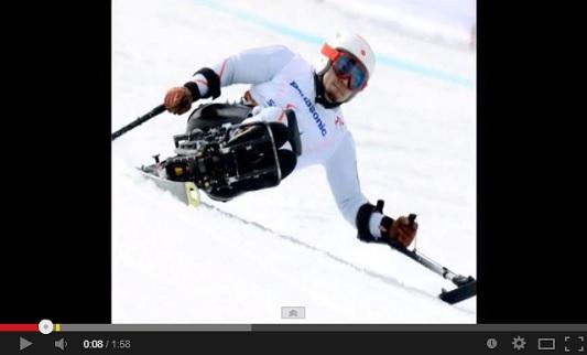ソチパラリンピック 狩野選手 金メダル.jpg