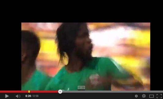 ワールドカップ 2014 コロンビア VS コートジボワール.jpg