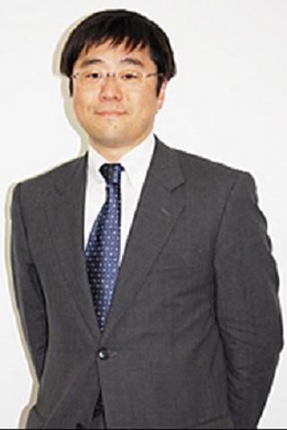日立 中川徹先生.jpg