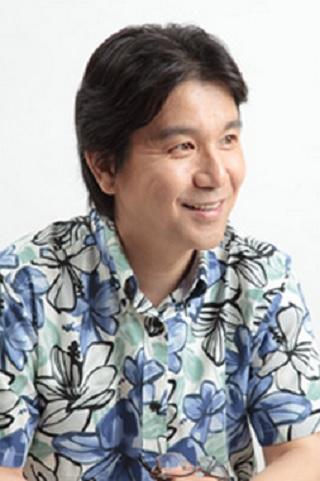 渡辺信幸先生.jpg