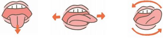 舌の体操.jpg