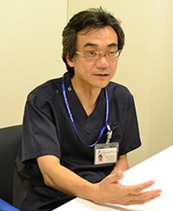 菊谷武先生.jpg