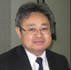 諸井雅男先生.jpg