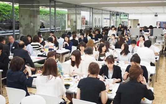 駆け込みドクター 10月5日 ポーラ 美肌食堂 レシピ.jpg