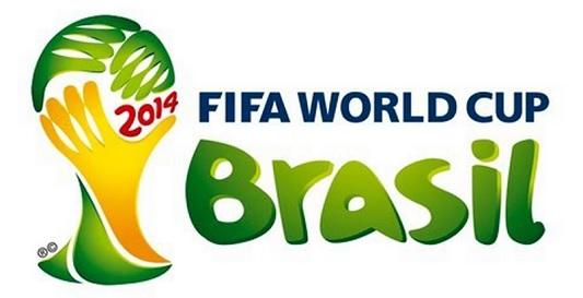 FIFA ワールドカップ 2014.jpg