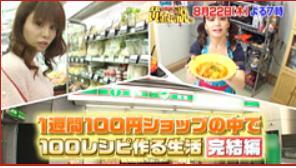 いきなり黄金伝説 13.8.22.png