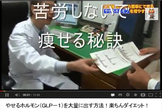 やせるホルモンGLP-1を出す方法の動画.png