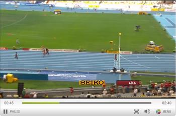 世界陸上2013女子100mリレー決勝.png