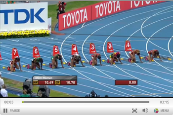 世界陸上2013女子100m決勝.png