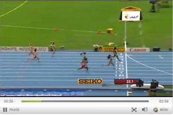 世界陸上2013女子200m予選.png