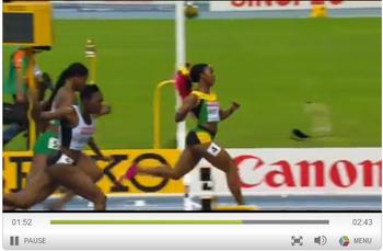 世界陸上2013女子200m決勝.png