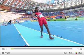 世界陸上2013女子幅跳び決勝.png