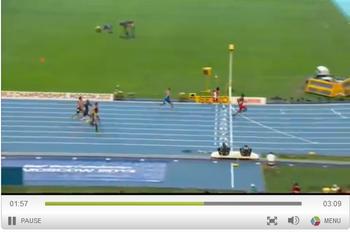 世界陸上2013男子100m予選.png