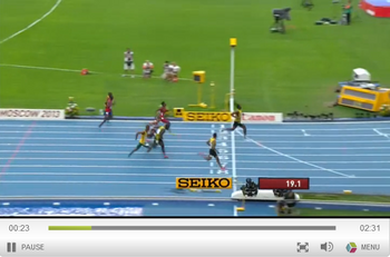 世界陸上2013男子200m決勝.png