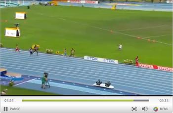 世界陸上2013男子4×400mリレー.png