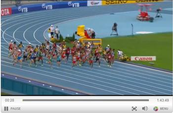 世界陸上2013男子マラソン.png
