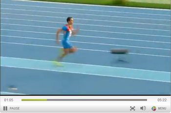 世界陸上2013男子走り幅跳び決勝.png
