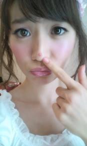 困り顔女子2.jpg