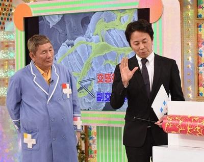 小林弘幸先生.jpg