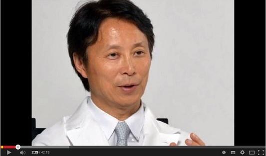 小林弘幸先生が自律神経について解説した動画.jpg